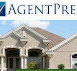 WordPress Agent Theme for Real Estate Agents