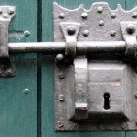 How to Secure Your WordPress Website – The Basics