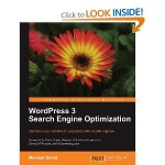 WordPress 3 SEO – How To Get Your Website To The Top Of Google